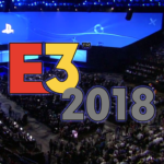 E3 Press Videos Featured Image