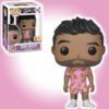 Funco Pop Taika Waititi Featured Image