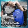 Digigram UAX220v2