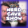Nerd Cave Show