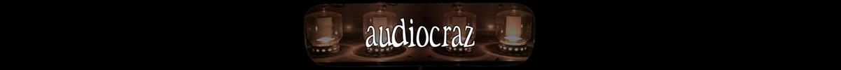 AudioCraZ.com