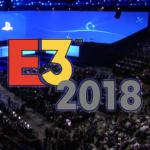E3 Press Videos Featured Image