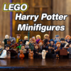 Lego Harry Potter Featured Image
