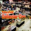 Bakersfield Collector-Con 2018 ICON