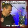 Doom Eternal Giveaway & Borderlands Science ~ Nerd Cave Show 20200407