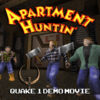 Apartment Huntin' by Ill Clan