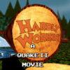 Hardly Workin' - Quake 2