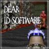 Dear ID Software (The Plea)