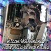 Windows 98SE RestoMod Retro PC Build for RetrObsessed