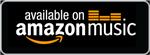 Listen to Nerd Cave Show on Amazon