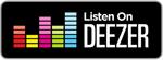 Listen to Nerd Cave Show on Deezer