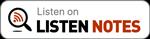 Listen to Nerd Cave Show on Listen Notes