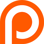 Patreon_logoSM