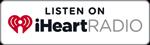 Listen to Nerd Cave Show on iHeartRadio