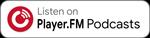 Listen to Nerd Cave Showw on Player.FM